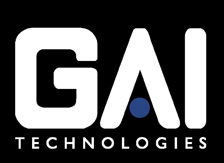GAI Technologies Logo
